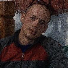 Фотография мужчины Ромарио, 26 лет из г. Могилев