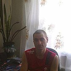 Фотография мужчины Степан, 32 года из г. Одесса