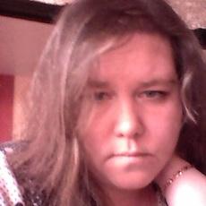 Фотография девушки Ekaterina, 32 года из г. Ожерелье