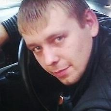 Фотография мужчины Kot, 29 лет из г. Нижний Новгород