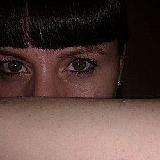 Фотография девушки Морозовасофья, 31 год из г. Омск