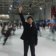 Фотография мужчины Vova, 56 лет из г. Казатин