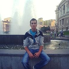 Фотография мужчины Valet, 24 года из г. Одесса