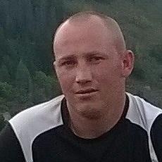 Фотография мужчины Karpa, 33 года из г. Чаусы