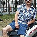 Фотография мужчины Денис, 36 лет из г. Радошковичи