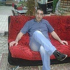 Фотография мужчины Yzxxx, 37 лет из г. Москва