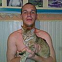 Фотография мужчины Веталь, 28 лет из г. Голобы