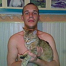 Фотография мужчины Веталь, 29 лет из г. Винница