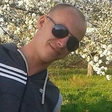 Фотография мужчины Dima, 25 лет из г. Ельск