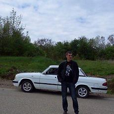 Фотография мужчины Anton, 37 лет из г. Хадыженск