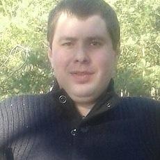 Фотография мужчины roma, 28 лет из г. Брест