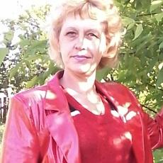 Фотография девушки Vera, 51 год из г. Горское
