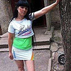 Фотография девушки Ева, 39 лет из г. Елец