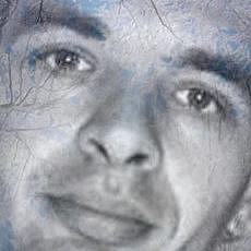 Фотография мужчины счастливчик, 35 лет из г. Воронеж