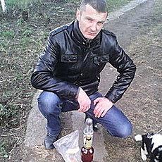 Фотография мужчины Vital, 37 лет из г. Москва