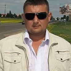 Фотография мужчины Сергей, 33 года из г. Лида