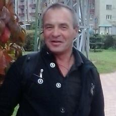Фотография мужчины Max, 50 лет из г. Минск
