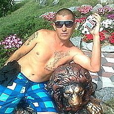 Фотография мужчины Олег, 34 года из г. Запорожье