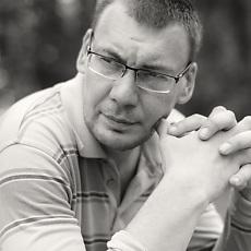 Фотография мужчины Leon, 33 года из г. Орел