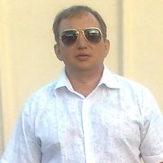 Фотография мужчины Aleksandr, 46 лет из г. Жлобин