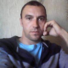 Фотография мужчины Ваван, 30 лет из г. Минск