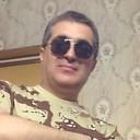 Фотография мужчины Денис, 55 лет из г. Здолбунов