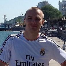 Фотография мужчины Банзай, 33 года из г. Ростов-на-Дону
