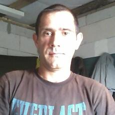 Фотография мужчины Юрий, 36 лет из г. Белгород