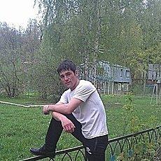 Фотография мужчины Don, 28 лет из г. Казань