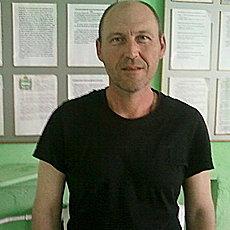 Фотография мужчины Aleks, 43 года из г. Ставрополь