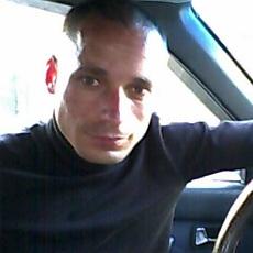 Фотография мужчины Riddick, 29 лет из г. Хойники