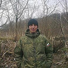 Фотография мужчины Dimasik, 23 года из г. Омск