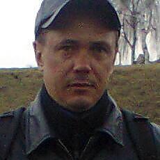Фотография мужчины Евгений, 39 лет из г. Конотоп
