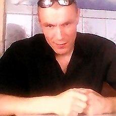 Фотография мужчины Predator Alex, 39 лет из г. Дзержинск