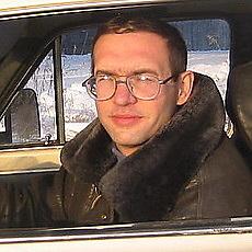 Фотография мужчины Кирил, 31 год из г. Речица