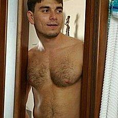 Фотография мужчины Ivan, 30 лет из г. Павлодар