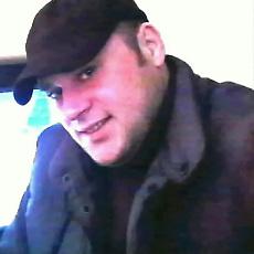 Фотография мужчины Zura, 41 год из г. Тбилиси
