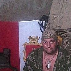 Фотография мужчины Skad, 30 лет из г. Одесса