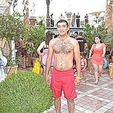 Фотография мужчины Anvar, 37 лет из г. Ташкент
