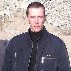 Фотография мужчины Леший, 35 лет из г. Мурманск