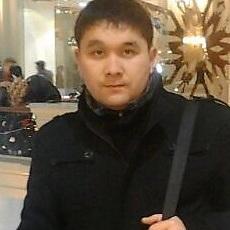 Фотография мужчины Романтик, 38 лет из г. Москва