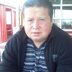 Фотография мужчины Сила, 32 года из г. Снигиревка