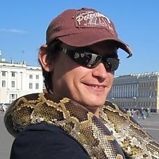 Фотография мужчины Cheh, 33 года из г. Краматорск