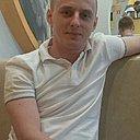 Фотография мужчины Славяне, 32 года из г. Красноярск