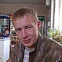 Фотография мужчины Андрей, 35 лет из г. Котельниково