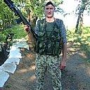Фотография мужчины Юра, 26 лет из г. Демидовка