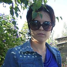 Фотография девушки Твояа, 28 лет из г. Алматы