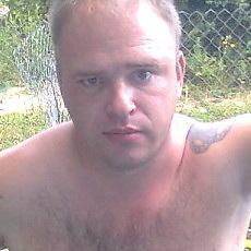 Фотография мужчины Алексей, 39 лет из г. Усмань