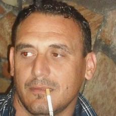Фотография мужчины Sergei, 42 года из г. Солигорск