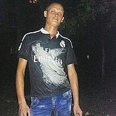 Фотография мужчины Sanekm, 26 лет из г. Саратов